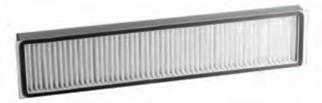 Air Filter 700 x 140 x 47mm image 0