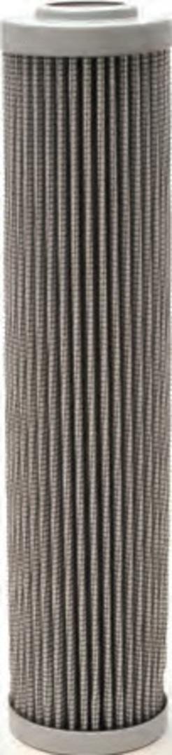 Oil Filter (Narrow) for Heidelberg Speedmaster Machines image 0