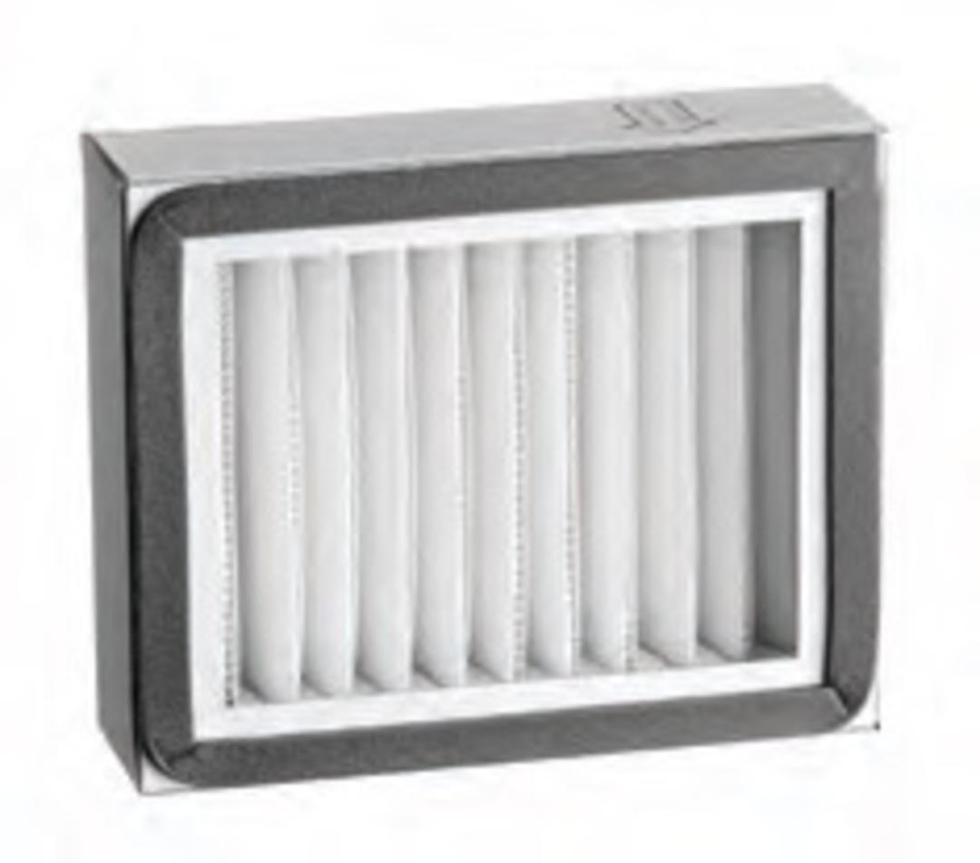 Air Filter 170 x 140 x 47mm image 0