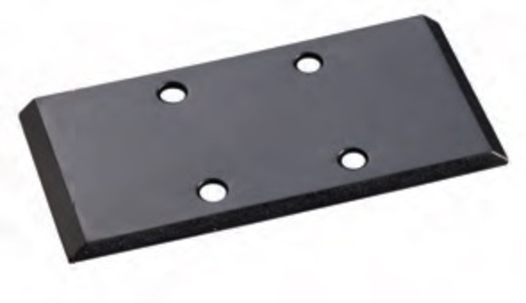 Roland Hickey Remover for 800 image 0