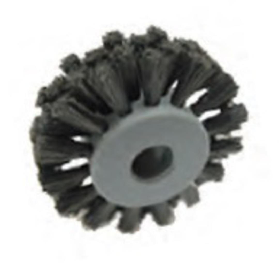 Ryobi/Itek Brush Wheel image 0