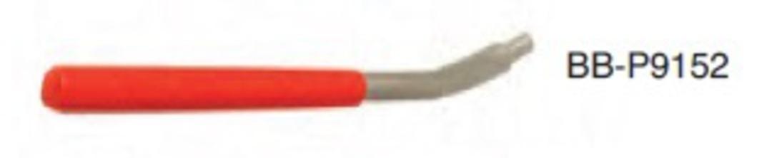 Press Tool for GTO, MO, SM72, SM74, SM102 image 0