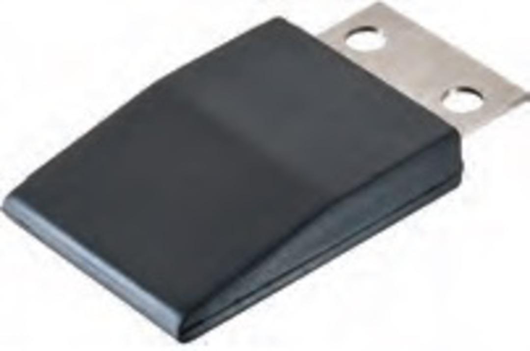 Komori Hickey Remover for Lithrone 40, 440, 540, 640, 840 image 0