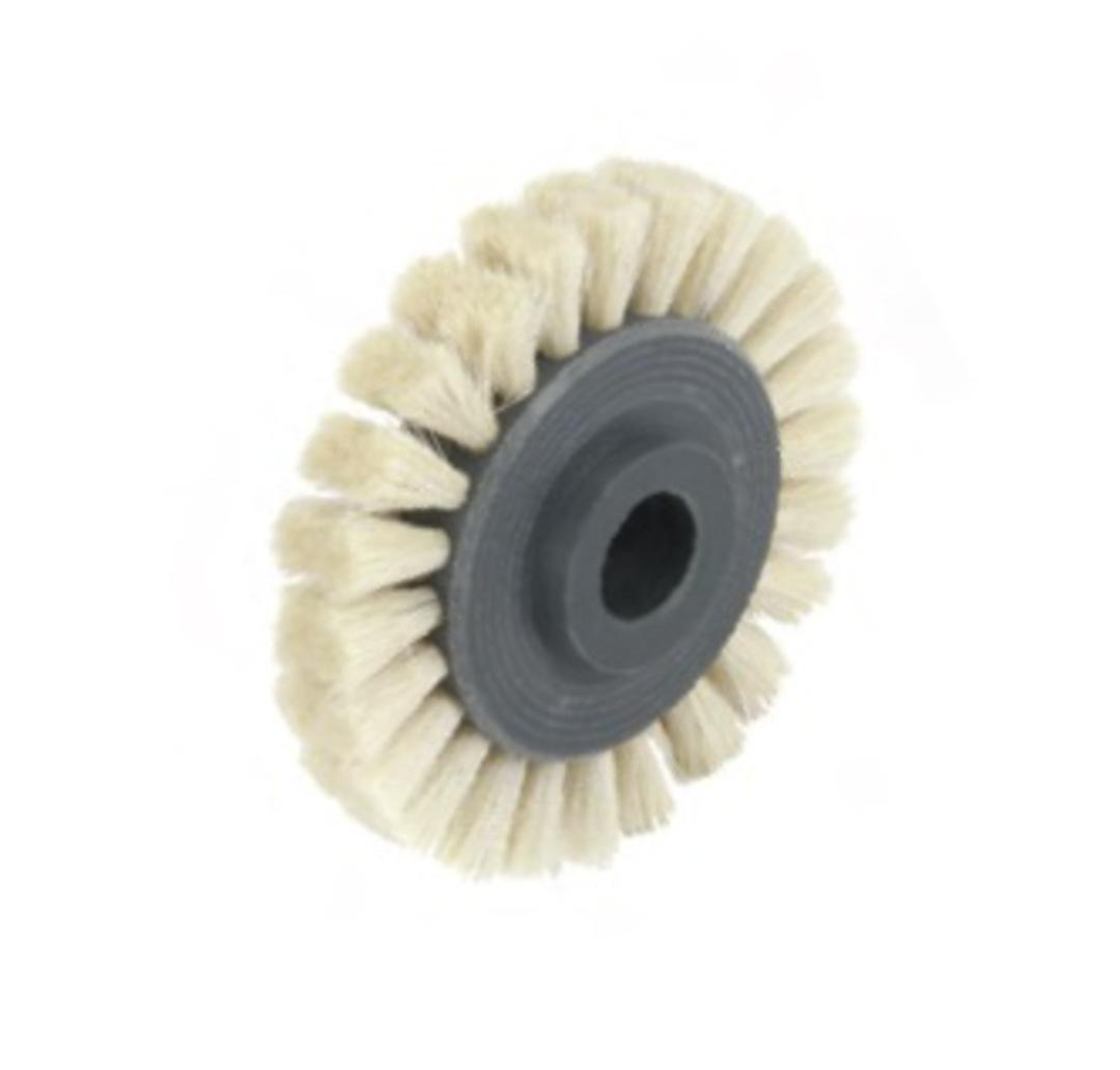 Akiyama Brush Wheel image 0