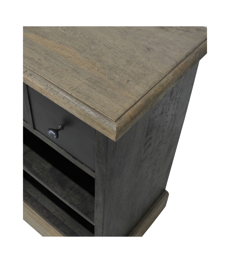 MULTI DRAWER CONSOLE image 2