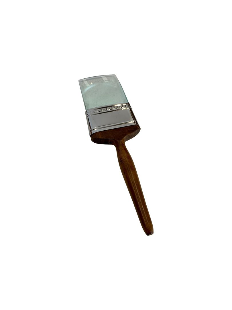 PAINT BRUSH STYLE MAGNIFIER image 1