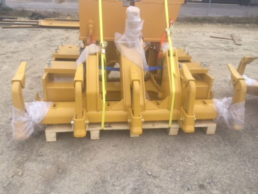 12M/120M/140M2 MS Rippers image 0
