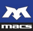 Macs USA Racing Products- stabilisers, nets etc