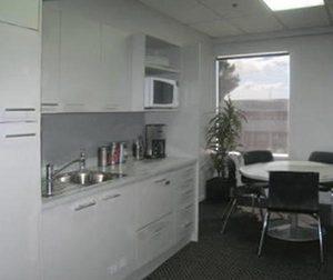 Kitchen Design / Office Space Planner