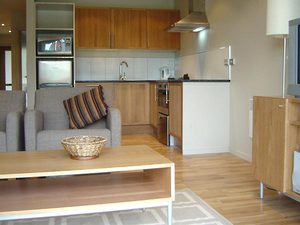 Hotel Design / Hospitality Designer Auckland