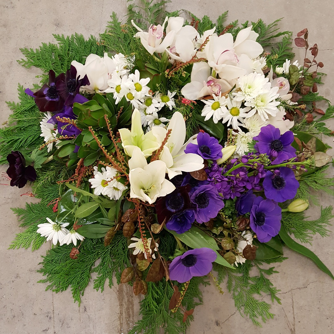 Wreath image 0