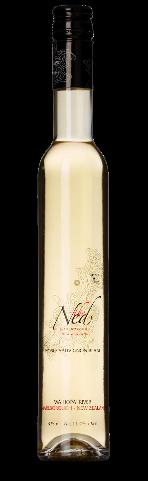 The Ned Noble Sauvignon Blanc 2019 image 0