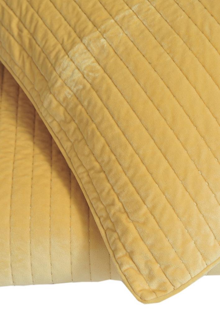 MM Linen - Etienne Comforter Set - Rattan image 1