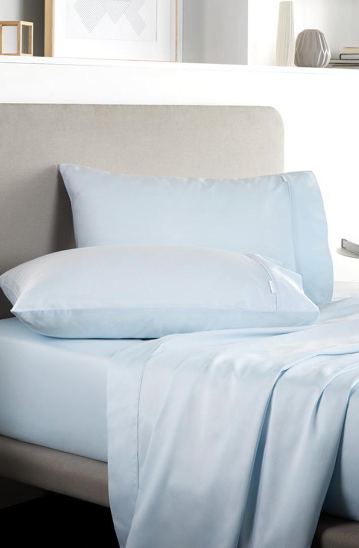 Sheridan - Super Soft Tencel® Sheet Sets/Pillowcases -  Breeze image 0