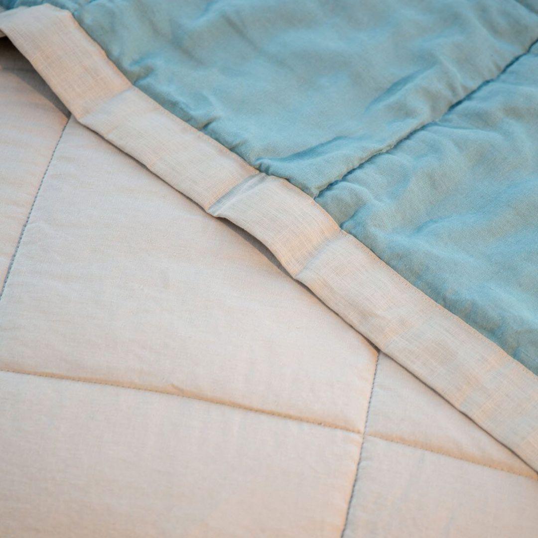 Baksana - Willow Comforters image 1