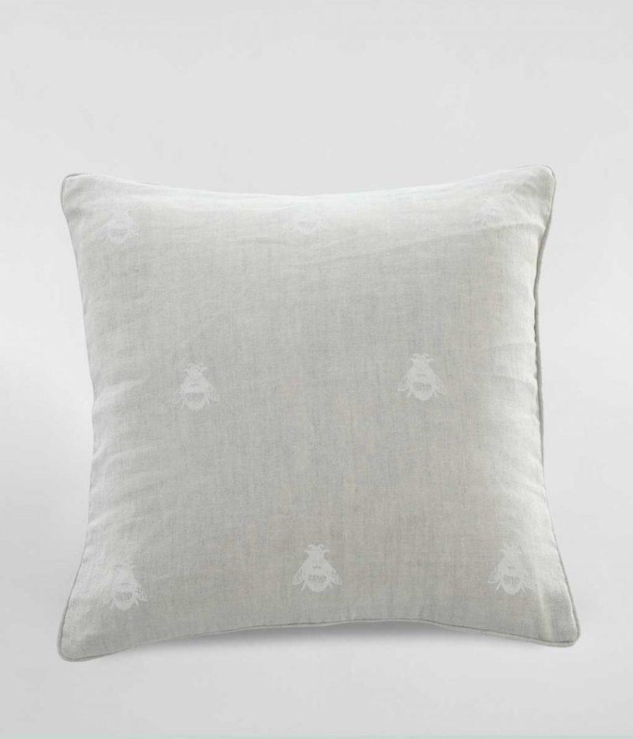 MM Linen - Bijou Cushions image 0