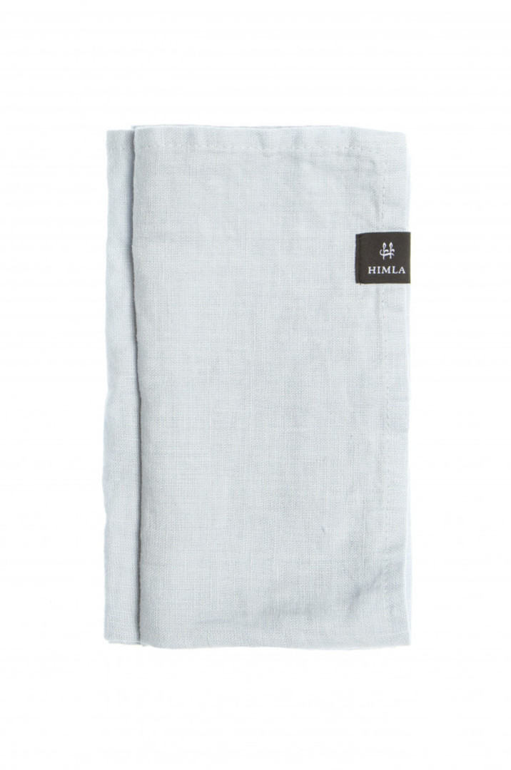 Importico - Himla Napkins/Table Runner/Tablecloths - Illusion image 1