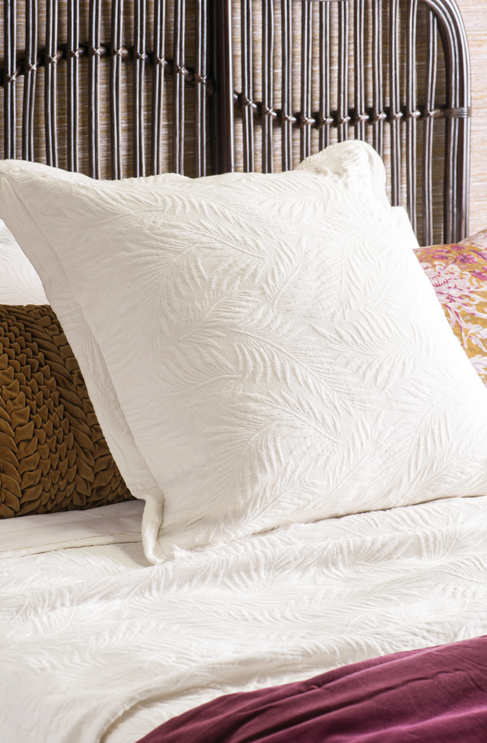 Bianca Lorenne - Nativo Pillowcase & Eurocase image 0