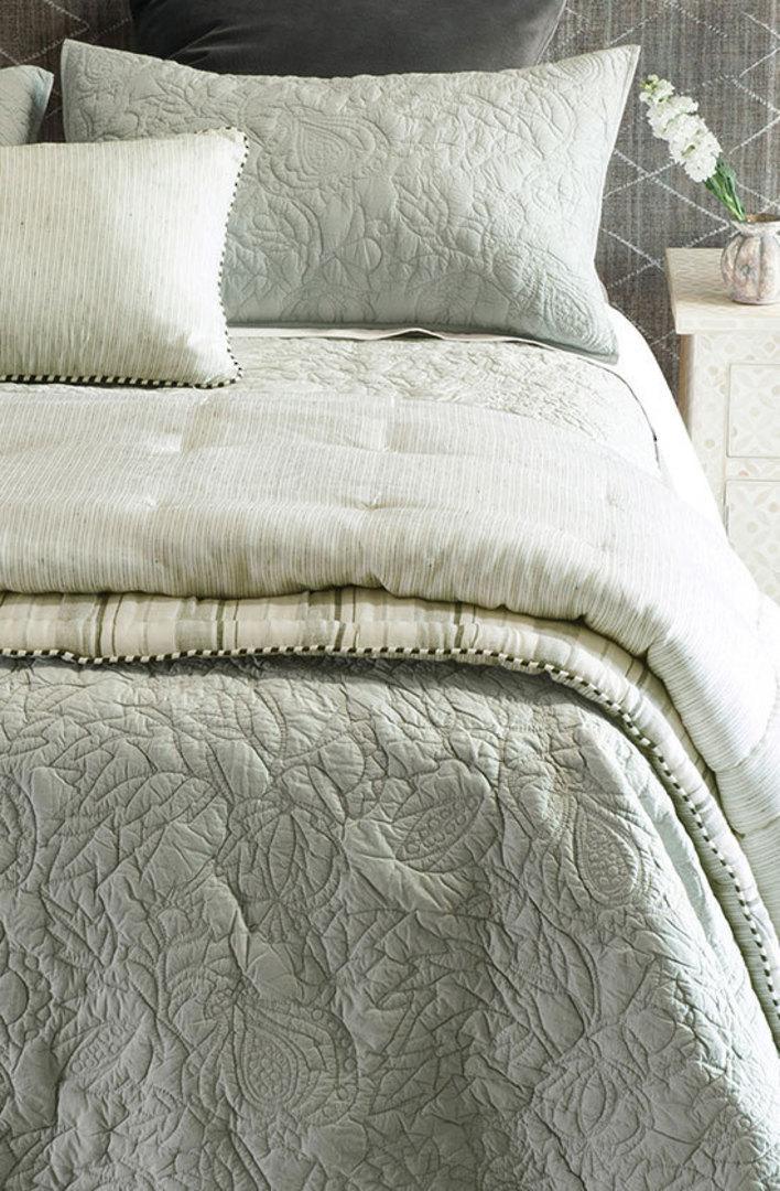 Bianca Lorenne - Pezzato Comforter/Cushion image 0