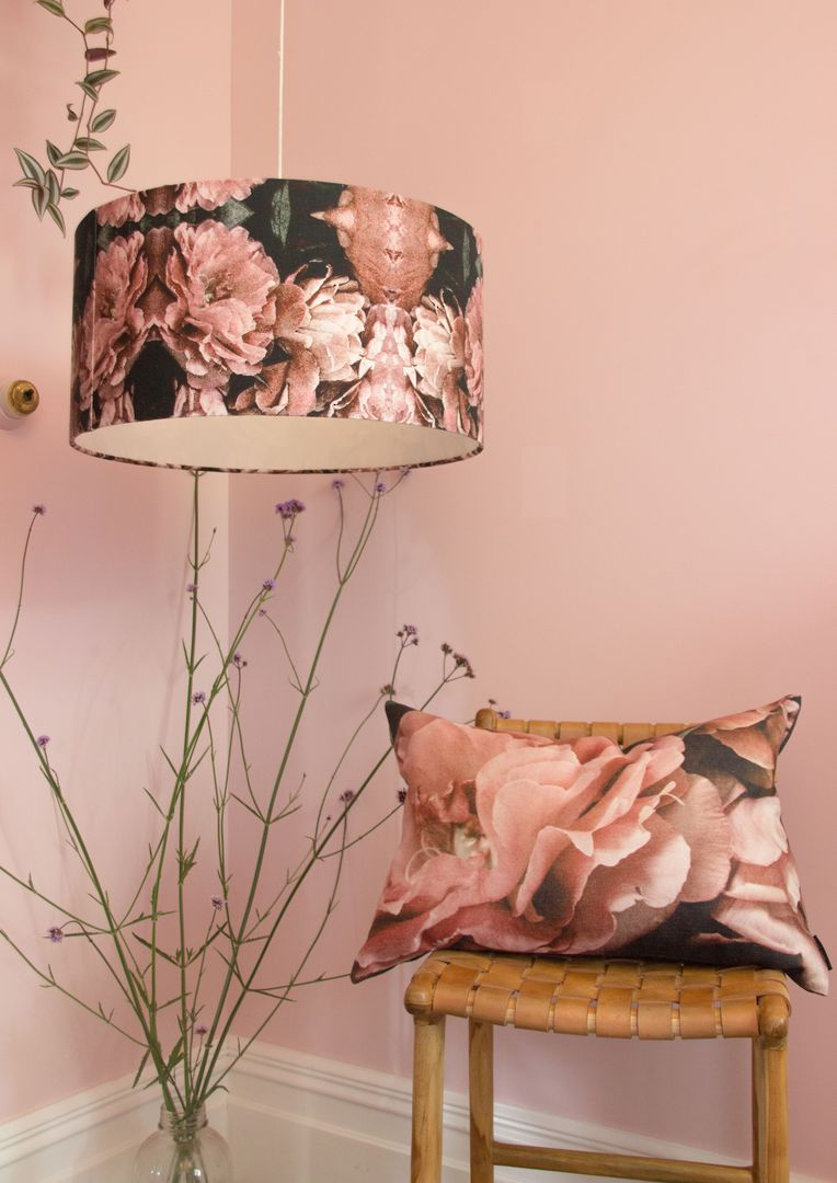 Just South West - Petals Cushion Cover image 2