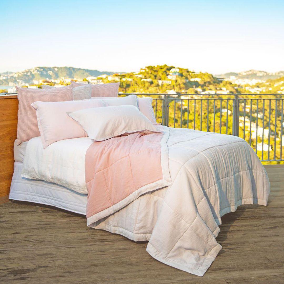 Baksana - Willow Comforters image 0