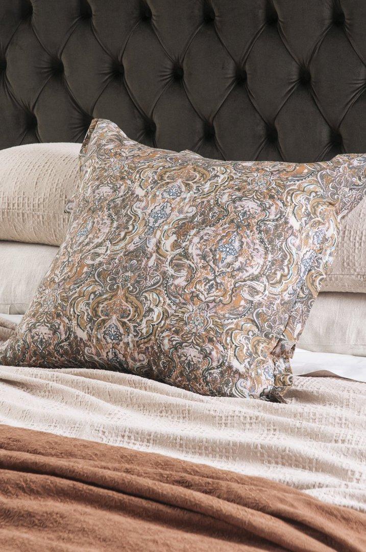 Bianca Lorenne - Riad Sunset Duvet Cover Set /Pillowcase /Eurocase image 2