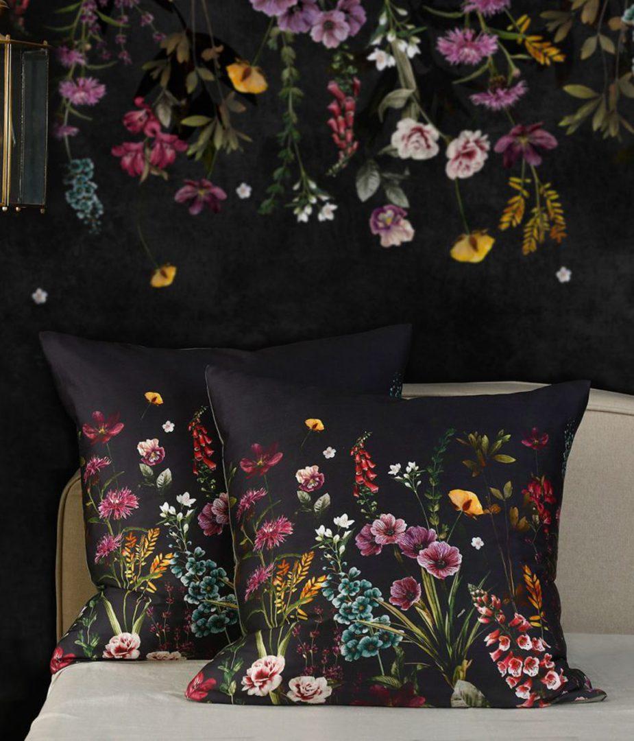 MM Linen - Maisie Duvet Set /  Eurocases image 2