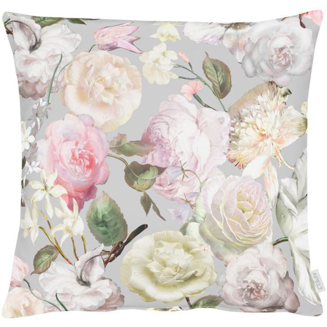 Importico - Apelt - Sina Cushion image 1