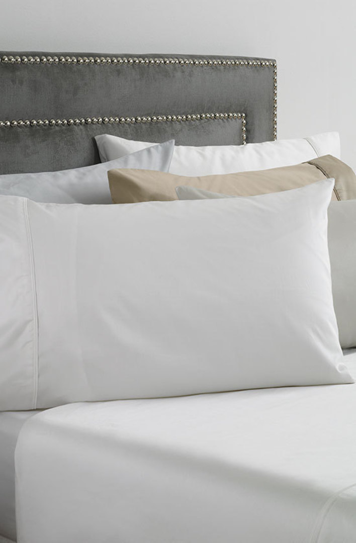 Baksana - Luxury 1000 Thread Count Sateen Sheets / Pillowcases image 0