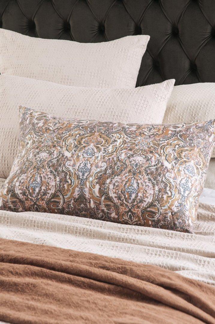Bianca Lorenne - Riad Sunset Duvet Cover Set /Pillowcase /Eurocase image 1