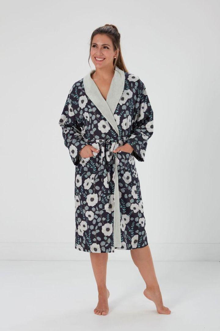 Baksana - Maya  Robe image 1