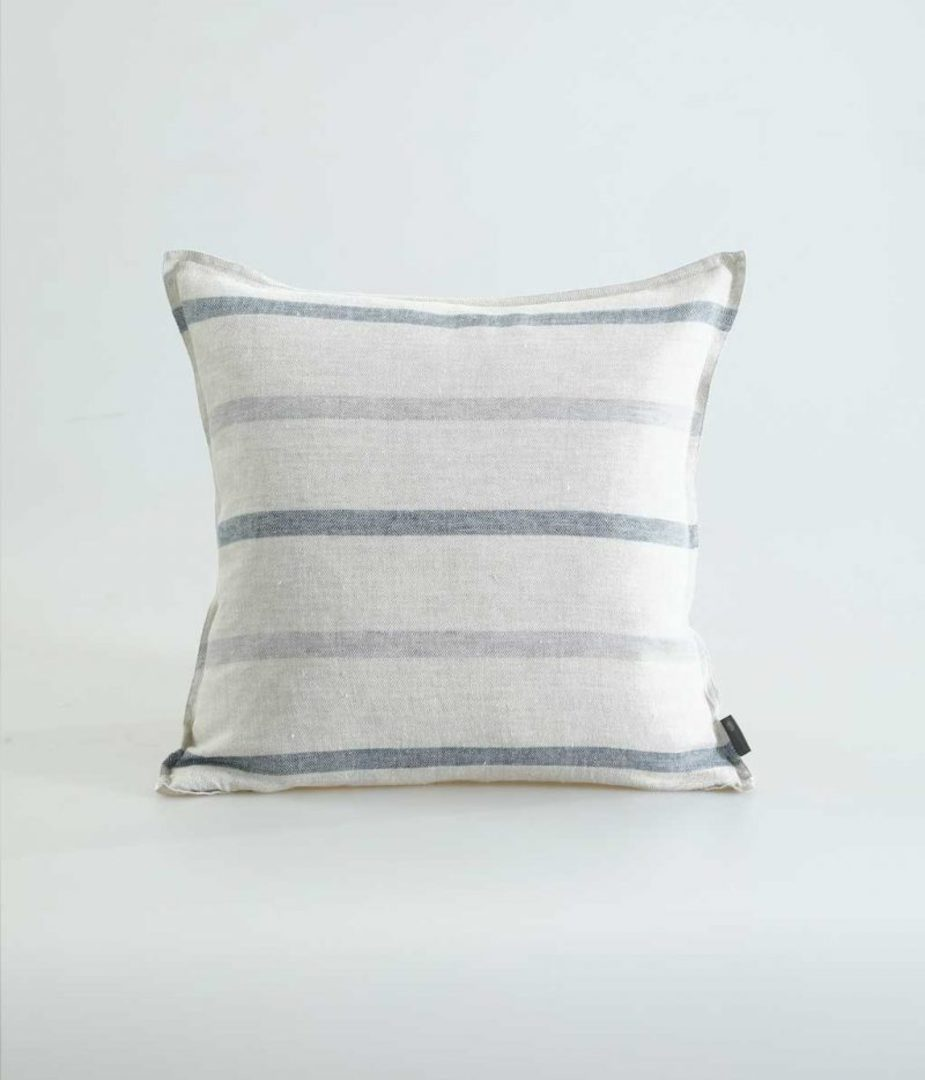 MM Linen - Willow Cushion image 0