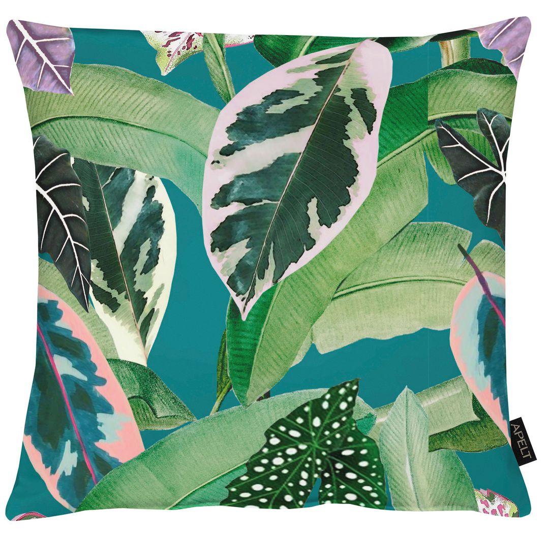 Importico - Apelt -Tropica Cushion image 0