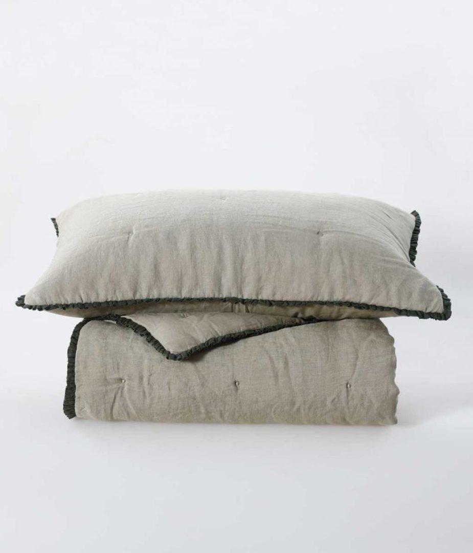 MM Linen - Tiffany  Comforter Set image 2