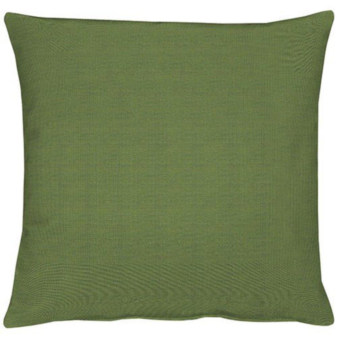 Importico - Apelt -Torino Fern Cushion image 0