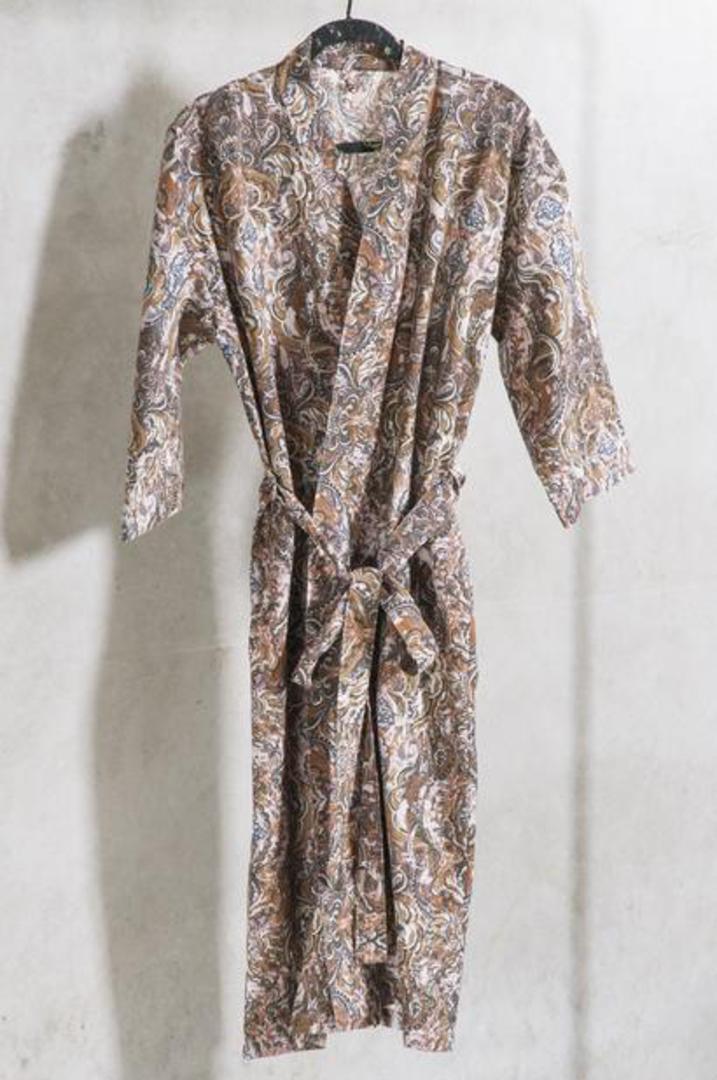 Bianca Lorenne - Riad Sunset Housecoat image 0