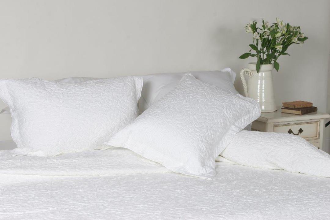 Importico - Enrugada Bedspread image 1