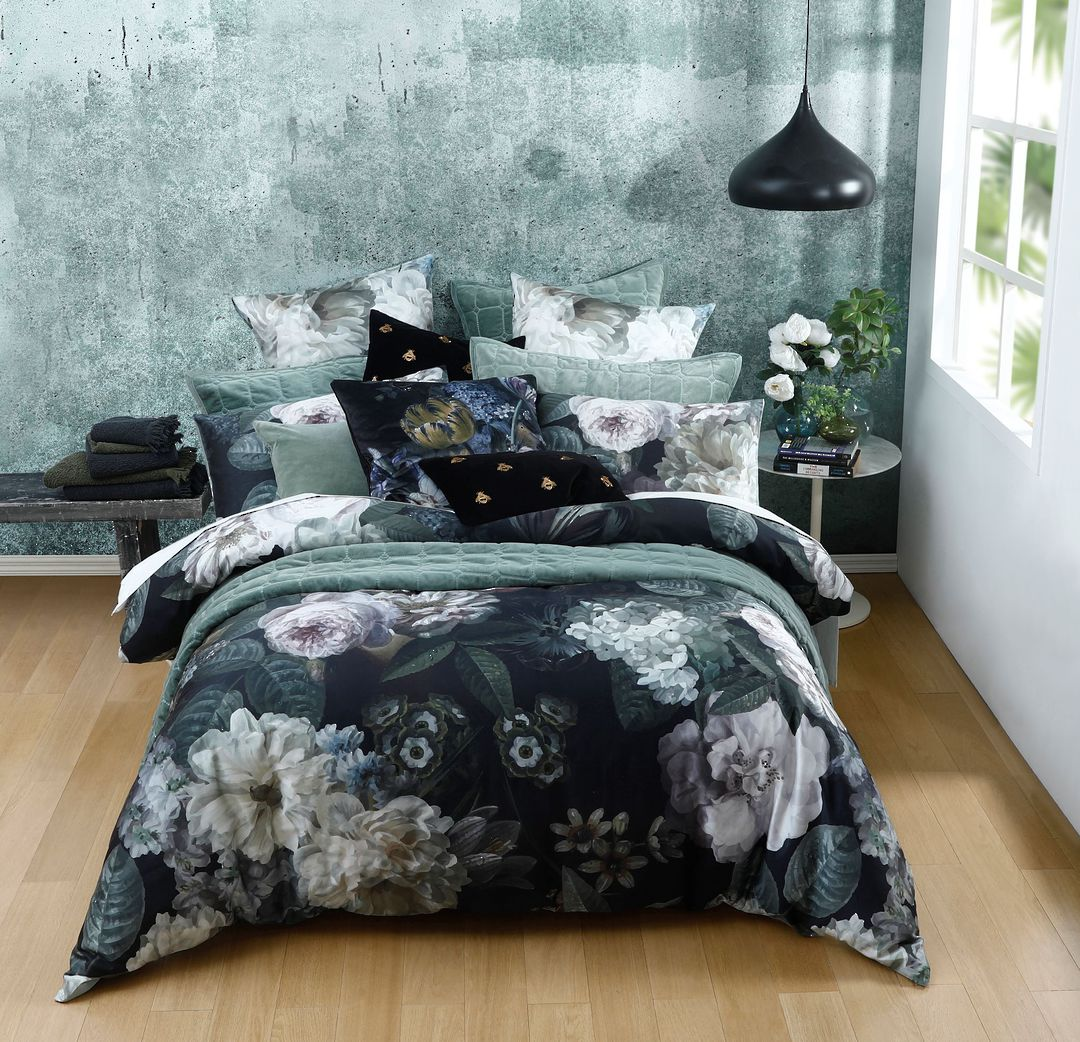 MM Linen - Floz Duvet Set image 0