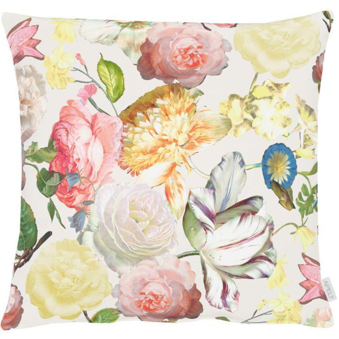 Importico - Apelt - Sina Brights Cushion image 0