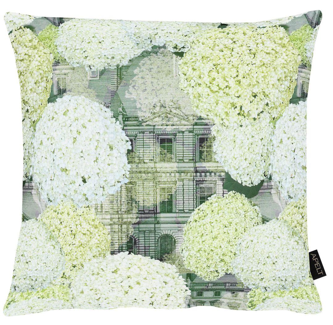Importico - Apelt -Snowball Cushion image 0