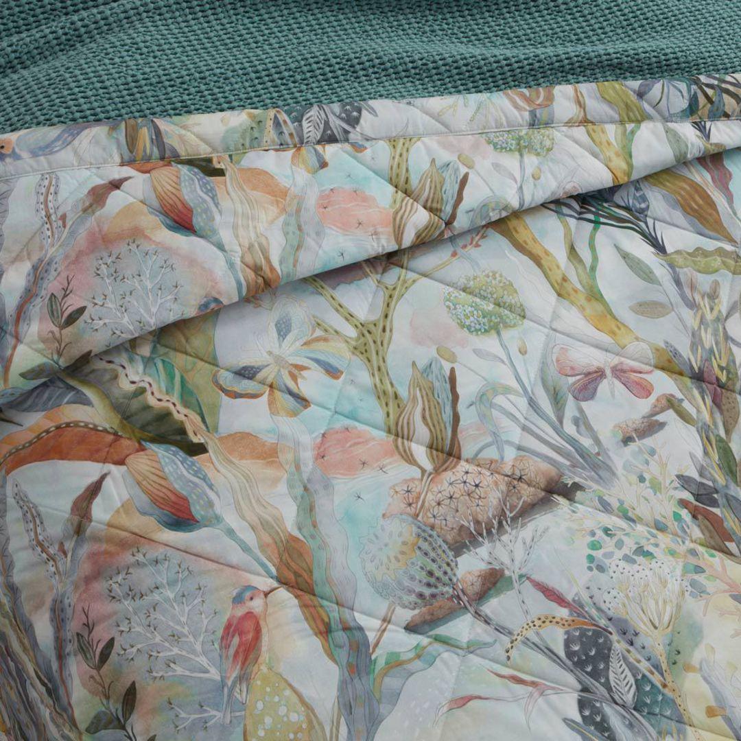 Baksana - Paradiso Comforter image 1