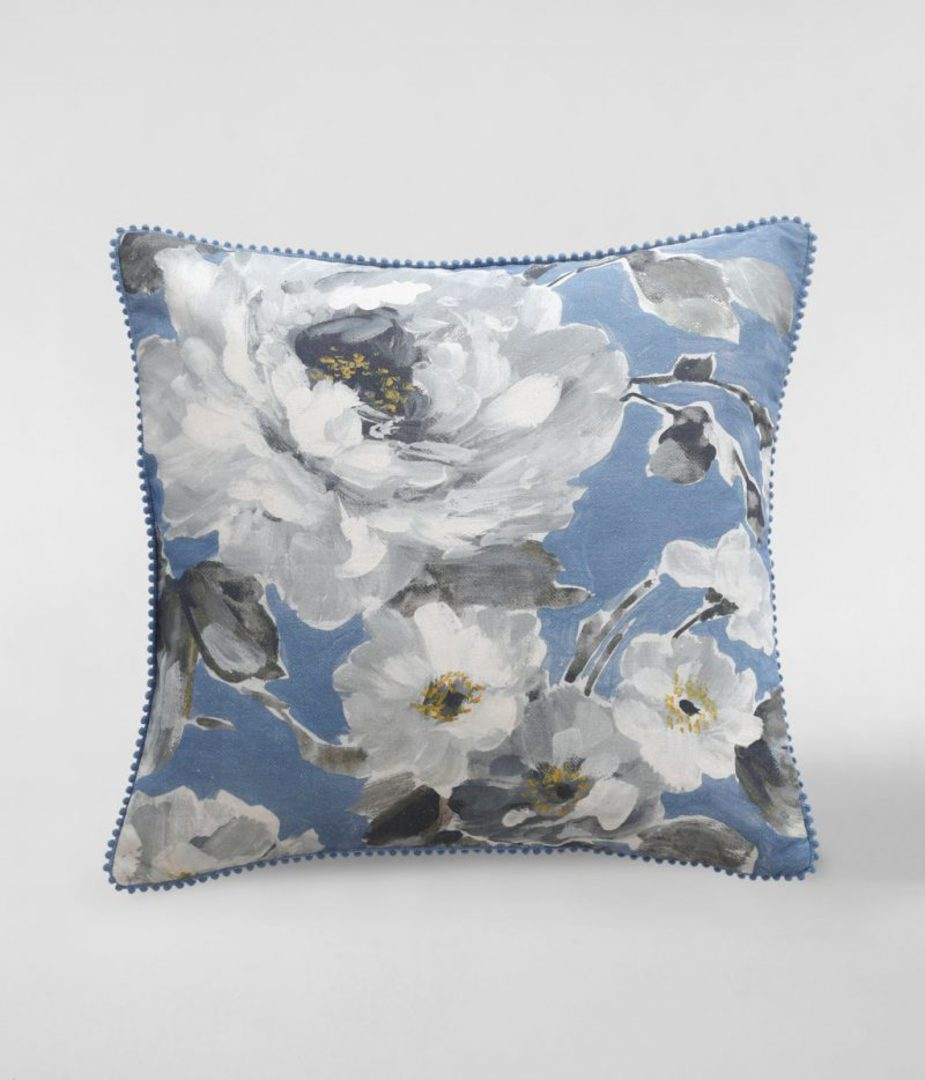 MM Linen - Elodie Cushion image 0