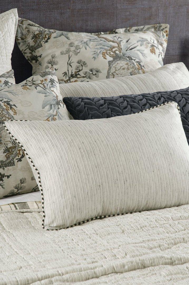 Bianca Lorenne - Pezzato Comforter/Cushion image 2
