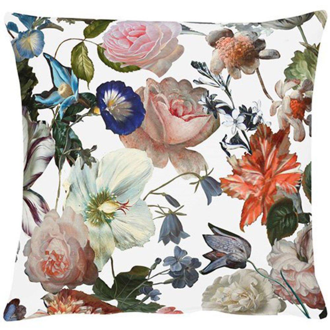 Importico - Apelt - Merian Cushion image 0