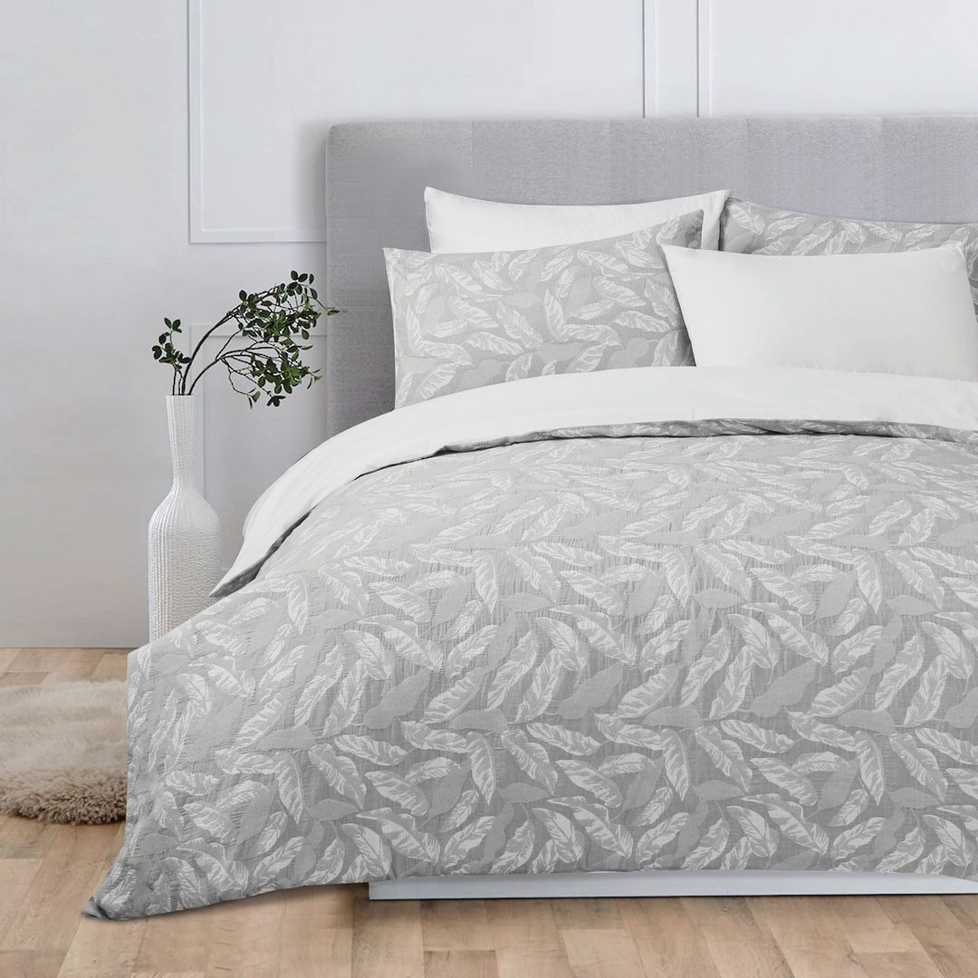 Eden - Everly Duvet Cover Set image 0