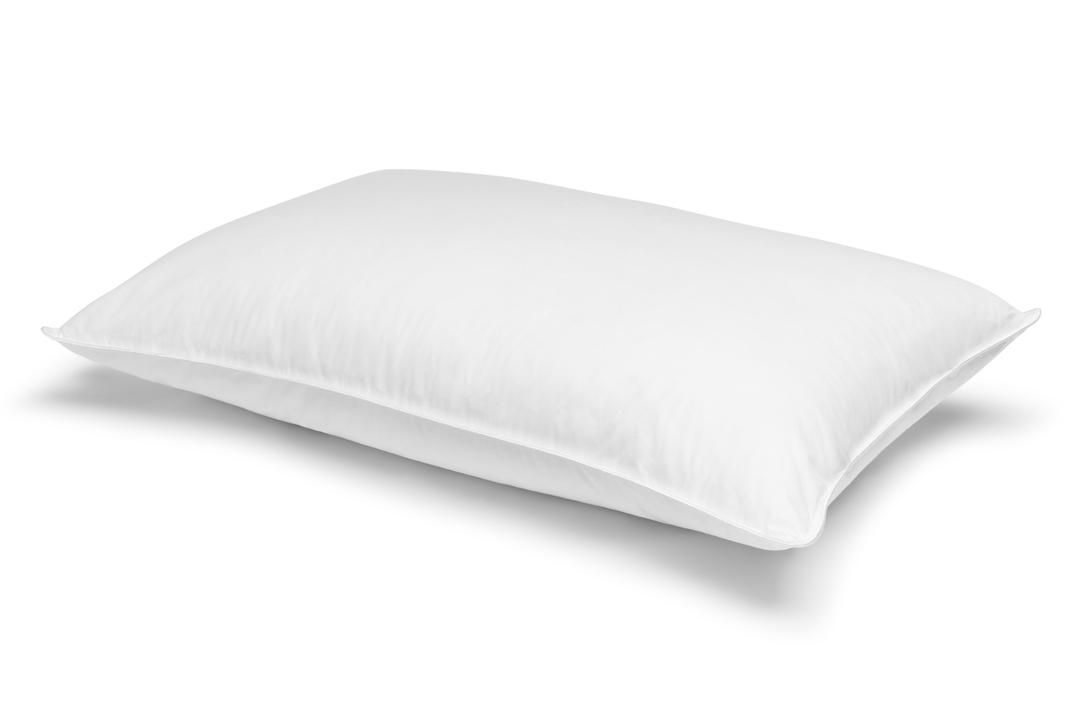 Fairydown  - Goose Surround Pillow 80/20 image 2