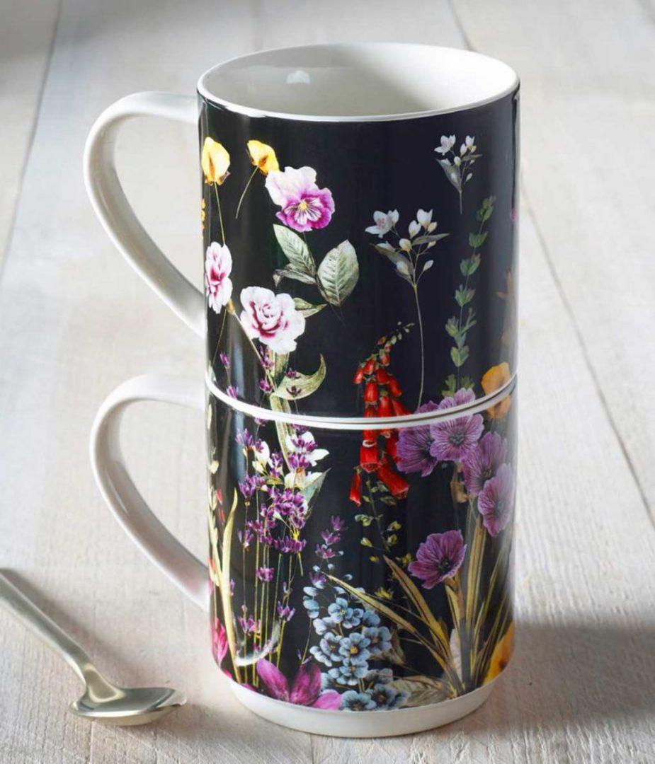 MM Linen - Maisie - Mug Sets image 1