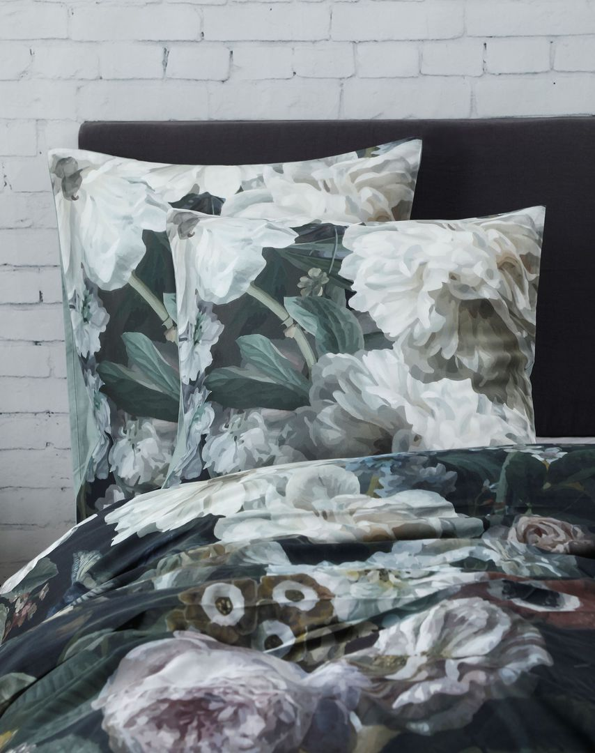 MM Linen - Floz Duvet Set image 2