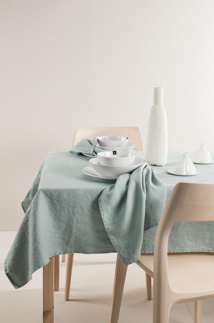 Importico - Himla Napkins/Table Runner/Tablecloths - Balance image 0