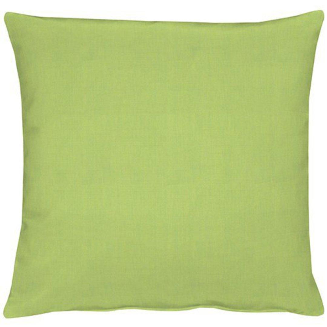 Importico - Apelt -Torino Lime Cushion image 0